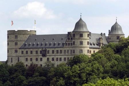 Wewelsburg_2772