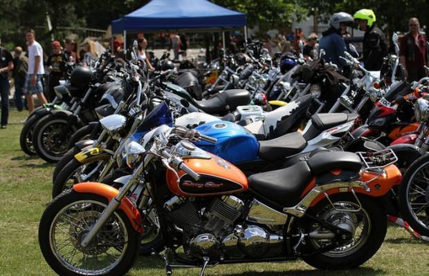 bikesafari