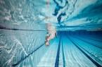 24-Std-Schwimmen 2015 - Schwimmer