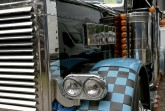 Truck Treff 2015 Kaunitz