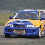 Ausblick auf die 34. ADAC die-thiel-gruppe Reckenberg Rallye 2015