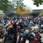 13.09.2015 – 10. Stemweder Biker Treffen