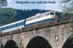 Cover Eisenbahnen in Westfalen und Lippe-Sutton Verlag