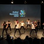 NRW Kulturrucksack – Detmold
