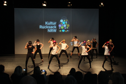 NRW_Kulturrucksack