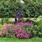 Offener Garten in Lippe am Sonntag, 23. August