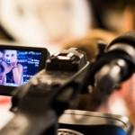 Film-Workshop startet erst Donnerstag