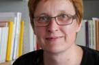 Uni Paderborn_Prof. Dr. Christine Freitag