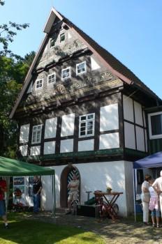 Wald- und Forstmuseum Heidelbeck_02