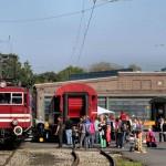 30.08.2015 – Bahnhofsfest Landeseisenbahn Lippe