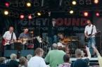 greyhound-rock