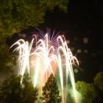 02.08.2015 – Libori-Feuerwerk
