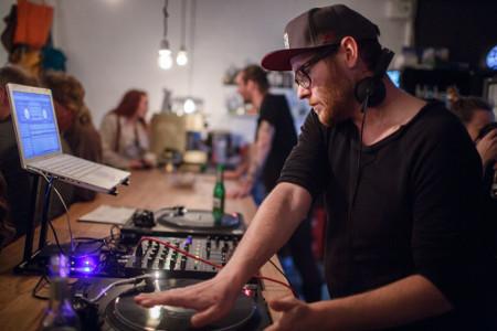 DJ Freimodekult
