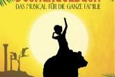 Das-Dschungelbuch---Das-Musical-(2)_1