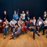 Detmolder Kammerorchester erhält einen ECHO Klassik