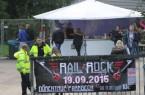Festival rockt Nordlippe_02