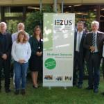 Startschuss für die Seniorenuni: Die Sommerakademie des EZUS eröffnet das neue Studienjahr