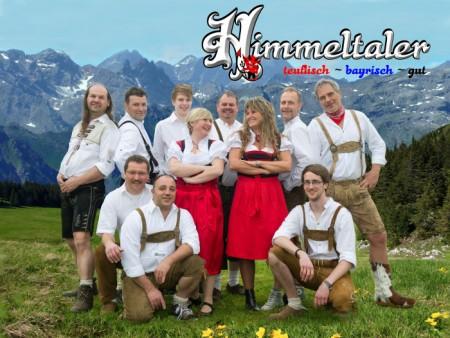 Himmeltaler_2 (1)