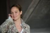 Jeannette Hain (c) Mirjam Knickriem _hf
