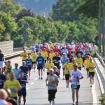 """Ansturm auf Startplätze beim """"Stadtwerke run & roll day"""""""