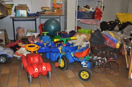 Spenden_Spielsachen