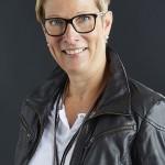 Pierre Cardin: Yvonne Callier ist Sales Director Deutschland