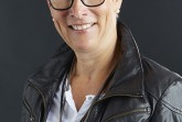 Yvonne Callier_Sales Director Germany_Portrait