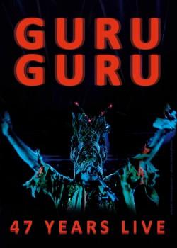 20151031 Poster Guru 2