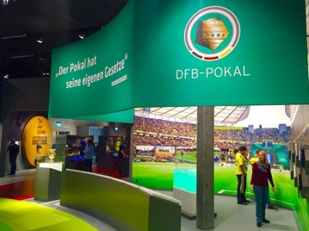 Deutsches-Fussballmuseum-Dortmund