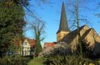 Martin Luther Kirche©Guetersloh Marketing GmbH klein