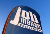 jobmesse-2