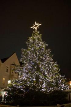 Weihnachtsrundgang©GueterslohMarketingGmbH
