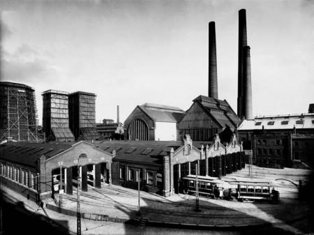 1913-Werksgelände-SWB-mit-W