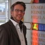 Klinikum Weser Egge erweitert sein Portfolio in Brakel