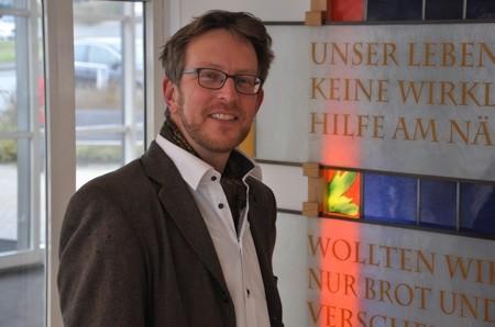20160111_KHWE_Christian_Koch_Chefarzt Psychosomatik, Brakel