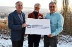 KHWE_Geriatrischer Versorgungsverbund Paderborn-Höxter gegründet