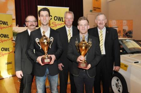 ADAC-OWL-Motorsportehrung-P