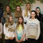 Familienservice SPROSS bietet Schulung in Leopoldshöhe an