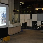Welche Verkehrsmittel nutzen die Mindener – Studie zum Mobilitätsverhalten vorgestellt