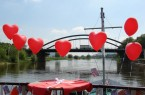Herzen-auf-der-Weser