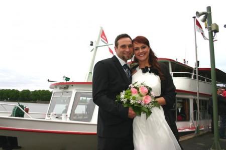HochzeitaufdemSchiff2014