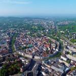 Bielefeld will wissen: Was sind die Stärken der Stadt?