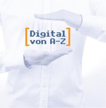 Logo Bürgerservice-Portal für CeBIT 2016