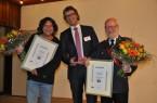 Preisträger_mit_Bürgermeister