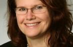 Prof. Dr. Dorothee M. Meister