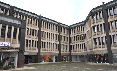 Rathaus-Neubau_Innenhof