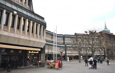 Rathaus-Neubau_KleinerDomhof