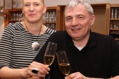Schmedtmann,-Bettina+Frank
