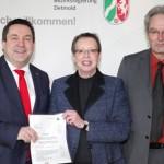 Breitbandinternet für Unternehmen in Lippe