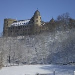 Die Forstbeschreibung im Hochstift Paderborn